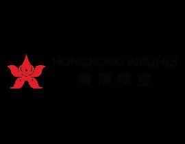 hongjong-airlines