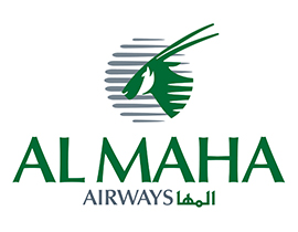 +al-maha