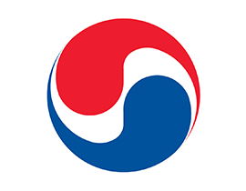+korean-air