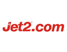 +jet2