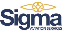 Sigma Aviation