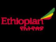Q400 Captains – Ethiopian Mozambique – ON HOLD